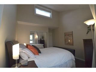 """Photo 6: 311 1450 E 7TH Avenue in Vancouver: Grandview VE Condo for sale in """"RIDGEWAY PLACE"""" (Vancouver East)  : MLS®# V980975"""