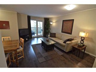 """Photo 2: 311 1450 E 7TH Avenue in Vancouver: Grandview VE Condo for sale in """"RIDGEWAY PLACE"""" (Vancouver East)  : MLS®# V980975"""