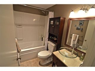 """Photo 7: 311 1450 E 7TH Avenue in Vancouver: Grandview VE Condo for sale in """"RIDGEWAY PLACE"""" (Vancouver East)  : MLS®# V980975"""
