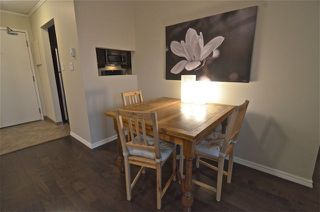 """Photo 13: 311 1450 E 7TH Avenue in Vancouver: Grandview VE Condo for sale in """"RIDGEWAY PLACE"""" (Vancouver East)  : MLS®# V980975"""
