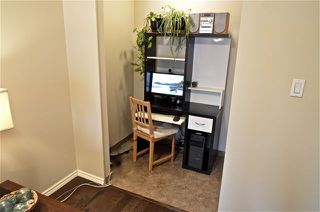"""Photo 14: 311 1450 E 7TH Avenue in Vancouver: Grandview VE Condo for sale in """"RIDGEWAY PLACE"""" (Vancouver East)  : MLS®# V980975"""