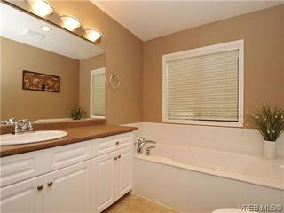Photo 11: 73 1255 Wain Rd in NORTH SAANICH: NS Sandown Row/Townhouse for sale (North Saanich)  : MLS®# 630723