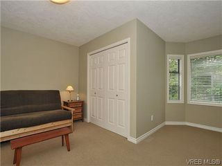 Photo 12: 73 1255 Wain Rd in NORTH SAANICH: NS Sandown Row/Townhouse for sale (North Saanich)  : MLS®# 630723