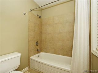 Photo 14: 73 1255 Wain Rd in NORTH SAANICH: NS Sandown Row/Townhouse for sale (North Saanich)  : MLS®# 630723