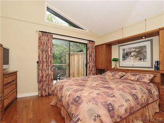 Photo 10: 73 1255 Wain Rd in NORTH SAANICH: NS Sandown Row/Townhouse for sale (North Saanich)  : MLS®# 630723