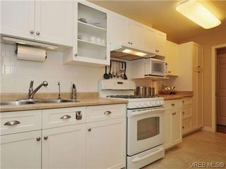 Photo 6: 73 1255 Wain Rd in NORTH SAANICH: NS Sandown Row/Townhouse for sale (North Saanich)  : MLS®# 630723