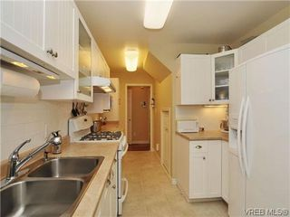 Photo 7: 73 1255 Wain Rd in NORTH SAANICH: NS Sandown Row/Townhouse for sale (North Saanich)  : MLS®# 630723