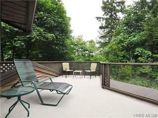 Photo 18: 73 1255 Wain Rd in NORTH SAANICH: NS Sandown Row/Townhouse for sale (North Saanich)  : MLS®# 630723
