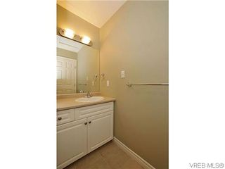 Photo 13: 73 1255 Wain Rd in NORTH SAANICH: NS Sandown Row/Townhouse for sale (North Saanich)  : MLS®# 630723
