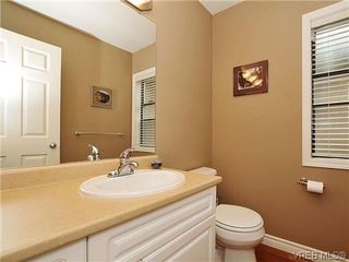 Photo 16: 73 1255 Wain Rd in NORTH SAANICH: NS Sandown Row/Townhouse for sale (North Saanich)  : MLS®# 630723