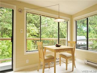 Photo 9: 73 1255 Wain Rd in NORTH SAANICH: NS Sandown Row/Townhouse for sale (North Saanich)  : MLS®# 630723