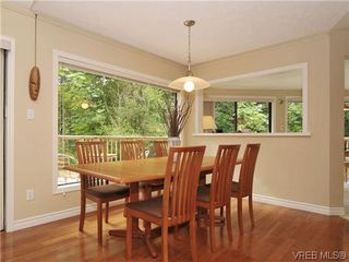 Photo 5: 73 1255 Wain Rd in NORTH SAANICH: NS Sandown Row/Townhouse for sale (North Saanich)  : MLS®# 630723