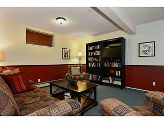 """Photo 9: 35 W 15TH Avenue in Vancouver: Mount Pleasant VW House Duplex for sale in """"MOUNT PLEASANT WEST"""" (Vancouver West)  : MLS®# V996233"""