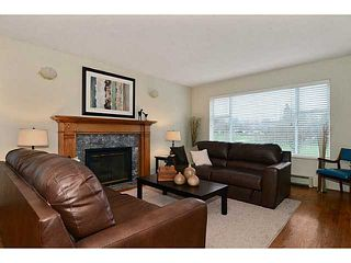 """Photo 6: 35 W 15TH Avenue in Vancouver: Mount Pleasant VW House Duplex for sale in """"MOUNT PLEASANT WEST"""" (Vancouver West)  : MLS®# V996233"""