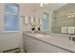 """Photo 10: 35 W 15TH Avenue in Vancouver: Mount Pleasant VW House Duplex for sale in """"MOUNT PLEASANT WEST"""" (Vancouver West)  : MLS®# V996233"""