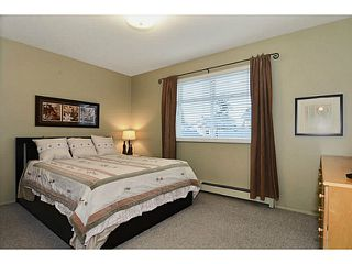 """Photo 5: 35 W 15TH Avenue in Vancouver: Mount Pleasant VW House Duplex for sale in """"MOUNT PLEASANT WEST"""" (Vancouver West)  : MLS®# V996233"""