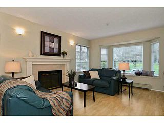 """Photo 2: 35 W 15TH Avenue in Vancouver: Mount Pleasant VW House Duplex for sale in """"MOUNT PLEASANT WEST"""" (Vancouver West)  : MLS®# V996233"""