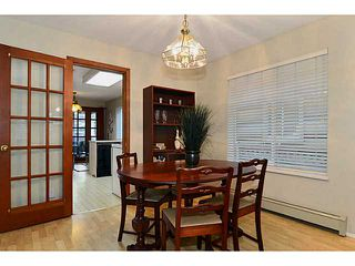 """Photo 3: 35 W 15TH Avenue in Vancouver: Mount Pleasant VW House Duplex for sale in """"MOUNT PLEASANT WEST"""" (Vancouver West)  : MLS®# V996233"""