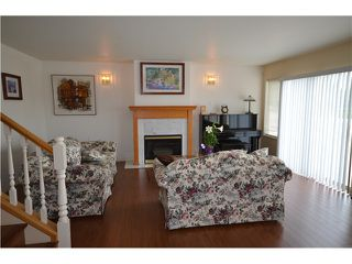 "Photo 2: 1665 MARY HILL Road in Port Coquitlam: Mary Hill House for sale in ""MARY HILL"" : MLS®# V999598"