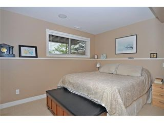 Photo 9: 2332 CRESTWOOD Road SE in CALGARY: Ogden Lynnwd Millcan Residential Attached for sale (Calgary)  : MLS®# C3570974