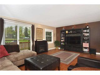 Photo 4: 2332 CRESTWOOD Road SE in CALGARY: Ogden Lynnwd Millcan Residential Attached for sale (Calgary)  : MLS®# C3570974