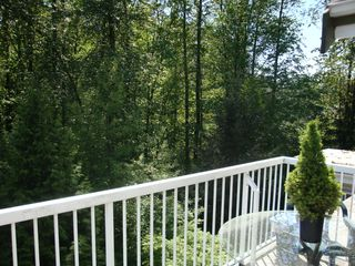 Photo 2: 416A 2678 DIXON Street in Springdale: Central Pt Coquitlam Home for sale ()  : MLS®# V830986
