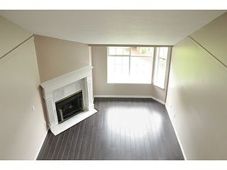 """Photo 7: # 210 11578 225TH ST in Maple Ridge: East Central Condo for sale in """"The Willows"""" : MLS®# V1026364"""