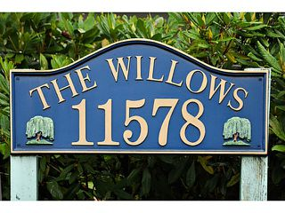"""Photo 2: # 210 11578 225TH ST in Maple Ridge: East Central Condo for sale in """"The Willows"""" : MLS®# V1026364"""