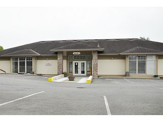 """Photo 18: # 210 11578 225TH ST in Maple Ridge: East Central Condo for sale in """"The Willows"""" : MLS®# V1026364"""