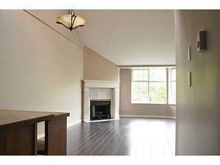 """Photo 5: # 210 11578 225TH ST in Maple Ridge: East Central Condo for sale in """"The Willows"""" : MLS®# V1026364"""