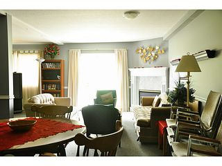 """Photo 16: # 210 11578 225TH ST in Maple Ridge: East Central Condo for sale in """"The Willows"""" : MLS®# V1026364"""