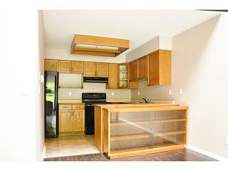 """Photo 3: # 210 11578 225TH ST in Maple Ridge: East Central Condo for sale in """"The Willows"""" : MLS®# V1026364"""