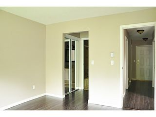 """Photo 11: # 210 11578 225TH ST in Maple Ridge: East Central Condo for sale in """"The Willows"""" : MLS®# V1026364"""