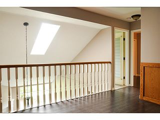 """Photo 9: # 210 11578 225TH ST in Maple Ridge: East Central Condo for sale in """"The Willows"""" : MLS®# V1026364"""