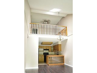 """Photo 4: # 210 11578 225TH ST in Maple Ridge: East Central Condo for sale in """"The Willows"""" : MLS®# V1026364"""