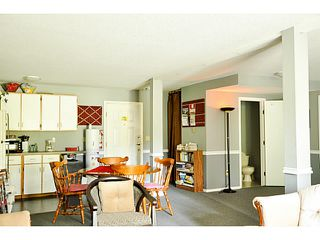 """Photo 17: # 210 11578 225TH ST in Maple Ridge: East Central Condo for sale in """"The Willows"""" : MLS®# V1026364"""