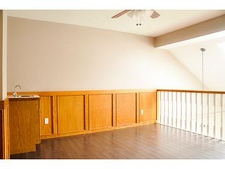 """Photo 8: # 210 11578 225TH ST in Maple Ridge: East Central Condo for sale in """"The Willows"""" : MLS®# V1026364"""