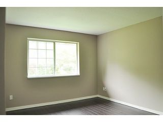 """Photo 10: # 210 11578 225TH ST in Maple Ridge: East Central Condo for sale in """"The Willows"""" : MLS®# V1026364"""