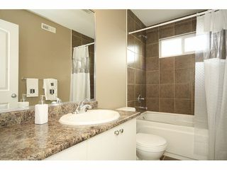 Photo 6: 33150 Dalke Avenue in Mission: House for sale : MLS®# F1308747