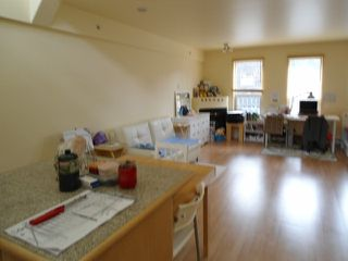 Photo 4: # 203 23343 MAVIS AV in Langley: Fort Langley Condo for sale : MLS®# F1408983