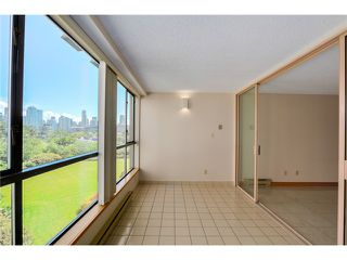 Photo 4: 208 1490 Pennyfarthing in Vancouver: False Creek Condo for sale (Vancouver West)  : MLS®# V1072315