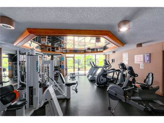 Photo 6: 208 1490 Pennyfarthing in Vancouver: False Creek Condo for sale (Vancouver West)  : MLS®# V1072315