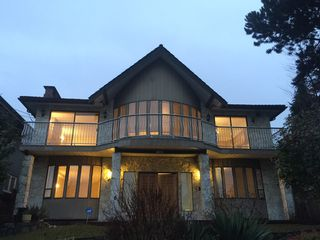 Main Photo: Dundarave house for rent