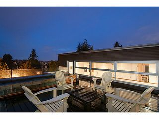Photo 9: 5012 MARGUERITE ST in Vancouver: Shaughnessy House for sale (Vancouver West)  : MLS®# V1101449