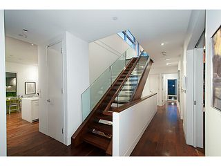 Photo 8: 5012 MARGUERITE ST in Vancouver: Shaughnessy House for sale (Vancouver West)  : MLS®# V1101449