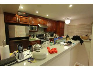 Photo 3: 2686 MOORCROFT CT in Burnaby: Montecito Condo for sale (Burnaby North)  : MLS®# V1064671