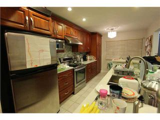 Photo 2: 2686 MOORCROFT CT in Burnaby: Montecito Condo for sale (Burnaby North)  : MLS®# V1064671
