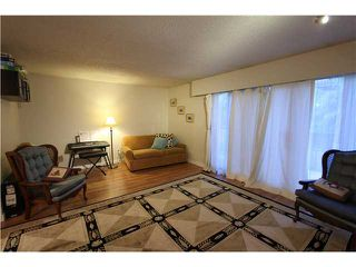 Photo 6: 2686 MOORCROFT CT in Burnaby: Montecito Condo for sale (Burnaby North)  : MLS®# V1064671