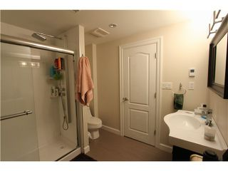 Photo 14: 2686 MOORCROFT CT in Burnaby: Montecito Condo for sale (Burnaby North)  : MLS®# V1064671