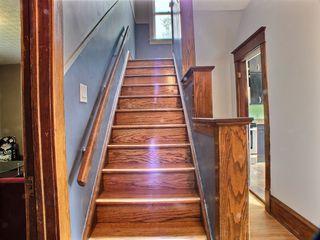 Photo 14: 255 Garfield Street in Winnipeg: West End / Wolseley Residential for sale (Central Winnipeg)  : MLS®# 1519334